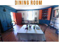 Mulford Dining Room